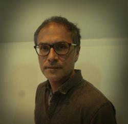 Manolo Sarmiento