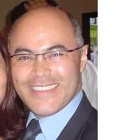 Marcos Vega Solano