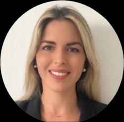 María Delia Aguirre Fernández
