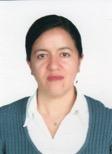 Marianela Isabel Armijos Campoverde