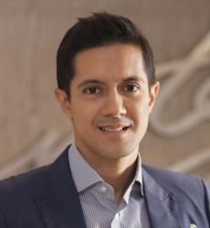 Martín Vergara Solís