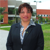 Miriam Atiencia