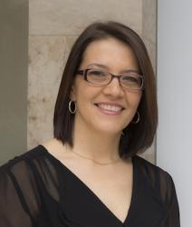 Mónica Villar Cáceres