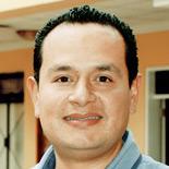 Pablo Mauricio Carrera Narváez