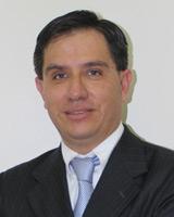 Pablo Pérez Narváez
