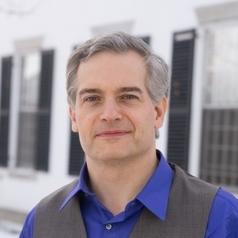 Paul Christesen