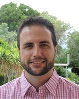Rafael Jorda Gomez