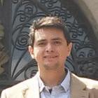 Richard Salazar