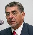 Roberto Escalante