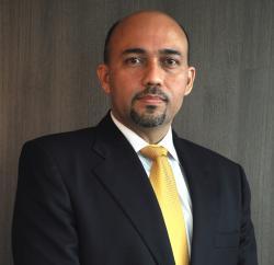 Servio Correa