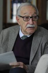 Simón Espinosa Cordero