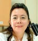 Sonia Zapata Mena