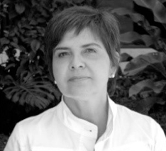 Teresa Pérez de Murzi