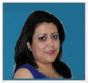 Valeria Veintimilla Sánchez