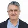 Vladimir Stoitchkov