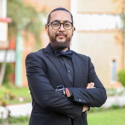Wilman Santiago Ochoa Moreno