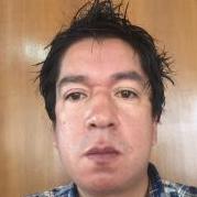 Juan Tibanlombo